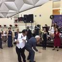New Year's Eve Dinner Dance - 2016 photo album thumbnail 1